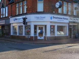 Smartmove Homes, Ripleybranch details