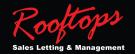 Rooftops Letting & Management Ltd, Macclesfield logo