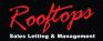 Rooftops Letting & Management Ltd, Macclesfield