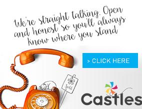 Get brand editions for Castles, Aldershot