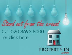 Get brand editions for Property In.com, Dulwich
