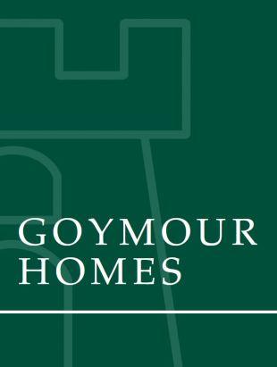 Goymour Homes, Bury St. Edmundsbranch details