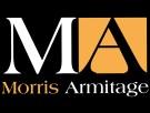 Morris Armitage, Downham Market branch logo
