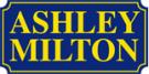 Ashley Milton, London branch logo