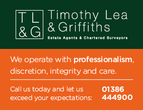 Get brand editions for Timothy Lea & Griffiths, Evesham