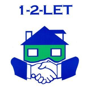 1-2-Let, Glasgow - Lettingsbranch details