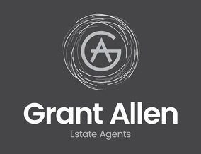 Get brand editions for Grant Allen Estate Agents, Grays