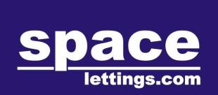 Space Lettings, St Albansbranch details