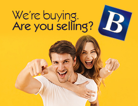 Get brand editions for Balgores, Hornchurch