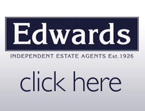 Get brand editions for Edwards, Yeovil
