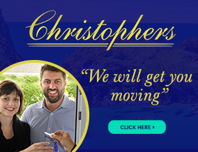 Get brand editions for Christophers, Mullion