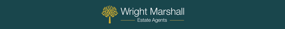 Get brand editions for Wright Marshall Estate Agents, Buxton