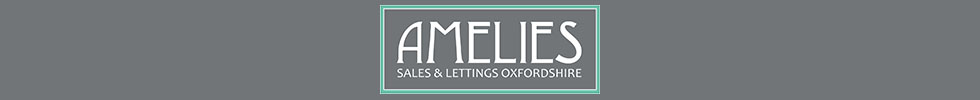 Get brand editions for Amelies Estate Agents , Oxford
