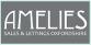 Amelies Estate Agents , Oxford - Sales