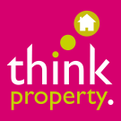Think Property, Leigh on Sea logo