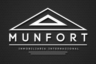Munfort, Alicantebranch details