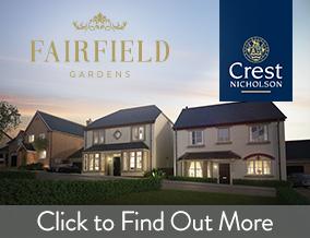 Get brand editions for Crest Nicholson Chiltern, Fairfield Gardens