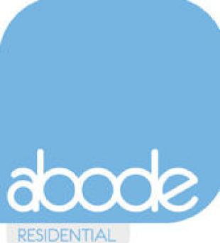 Abode Residential Lettings,  branch details
