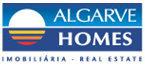 Algarve Homes Lda, Real Estate, Santa Barbara de Nexe, Farobranch details
