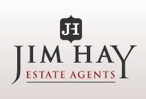 Jim Hay, Hawickbranch details