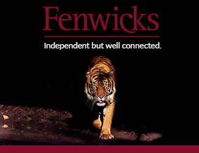 Get brand editions for Fenwicks Estate Agents, Gosport