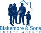 Blakemore & Sons, Crawley branch logo