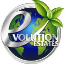 Evolution Estates Ltd, Medway branch logo
