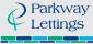 Parkway Lettings Ltd , Didcot