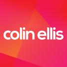 Colin Ellis Estate Agents logo