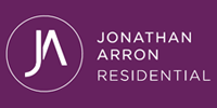 Jonathan Arron Residential Ltd, Londonbranch details
