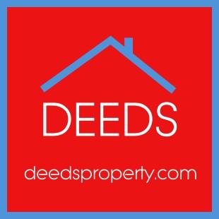 Deeds,  Liverpoolbranch details
