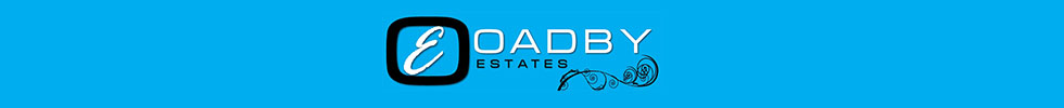 Get brand editions for Oadby Estate Agents Ltd, Oadby