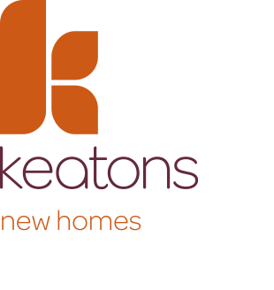 Keatons, New Homesbranch details