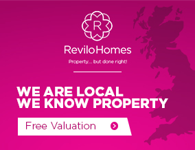 Get brand editions for Revilo Homes Limited, Rochdale