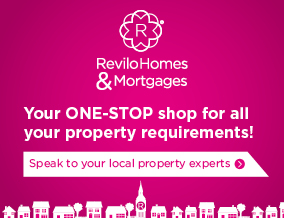 Get brand editions for Revilo Homes Ltd, Rochdale