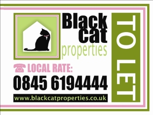 Black Cat Properties, Burnleybranch details