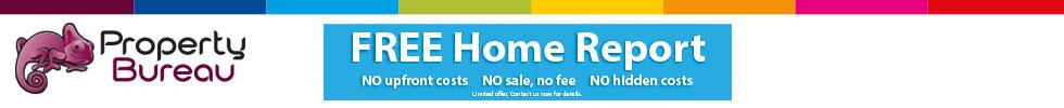 Get brand editions for Property Bureau, Bearsden