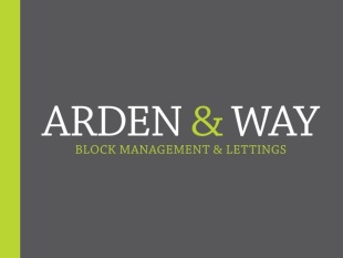 Arden & Way, Hayling Islandbranch details