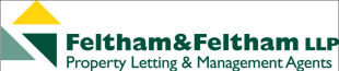 Feltham & Feltham LLP, Fordingbridgebranch details