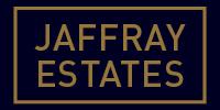 Jaffray Estates, Londonbranch details