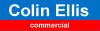 Colin Ellis Estate Agents, Commercial