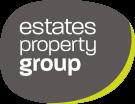 Estates Property Group, Chelmsford logo