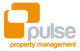 Pulse Property Management Ltd, Pulse Property Management Ltdbranch details
