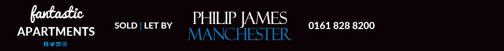 Get brand editions for Philip James Manchester, Sales
