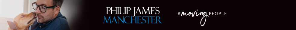 Get brand editions for Philip James Manchester, Manchester Sales