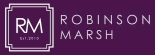 Robinson Marsh, Docklandsbranch details