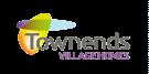 Townends, Englefield Green - Lettings logo