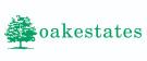 Oak Estates & Financial Services, Watford branch logo