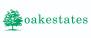 Oak Estates & Financial Services, Watford
