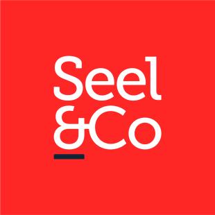 Seel & Co Ltd, Cardiff branch details